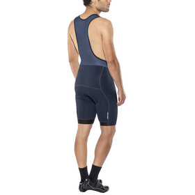Northwave Extreme 3 Bibshorts Men blue
